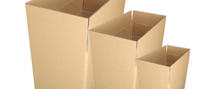 kako kupiti kutije za pakovanje