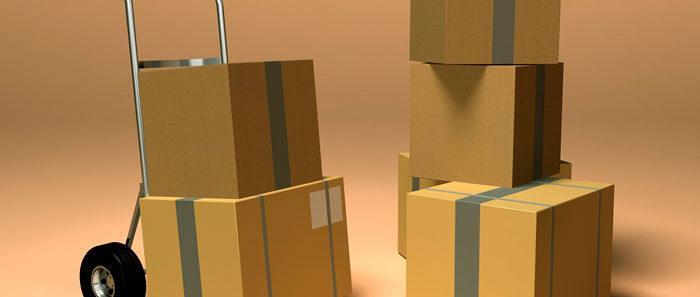 kartonske kutije prodaja kartonskih kutija