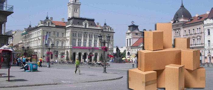 kartonske kutije za selidbe novi sad
